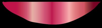 Top Center Curtain